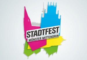 Mittendrin-Logo